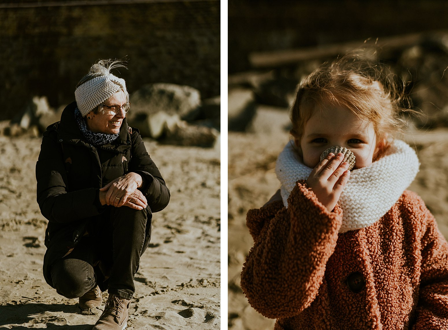 photographe-famille-normandie-plage_0025.jpg
