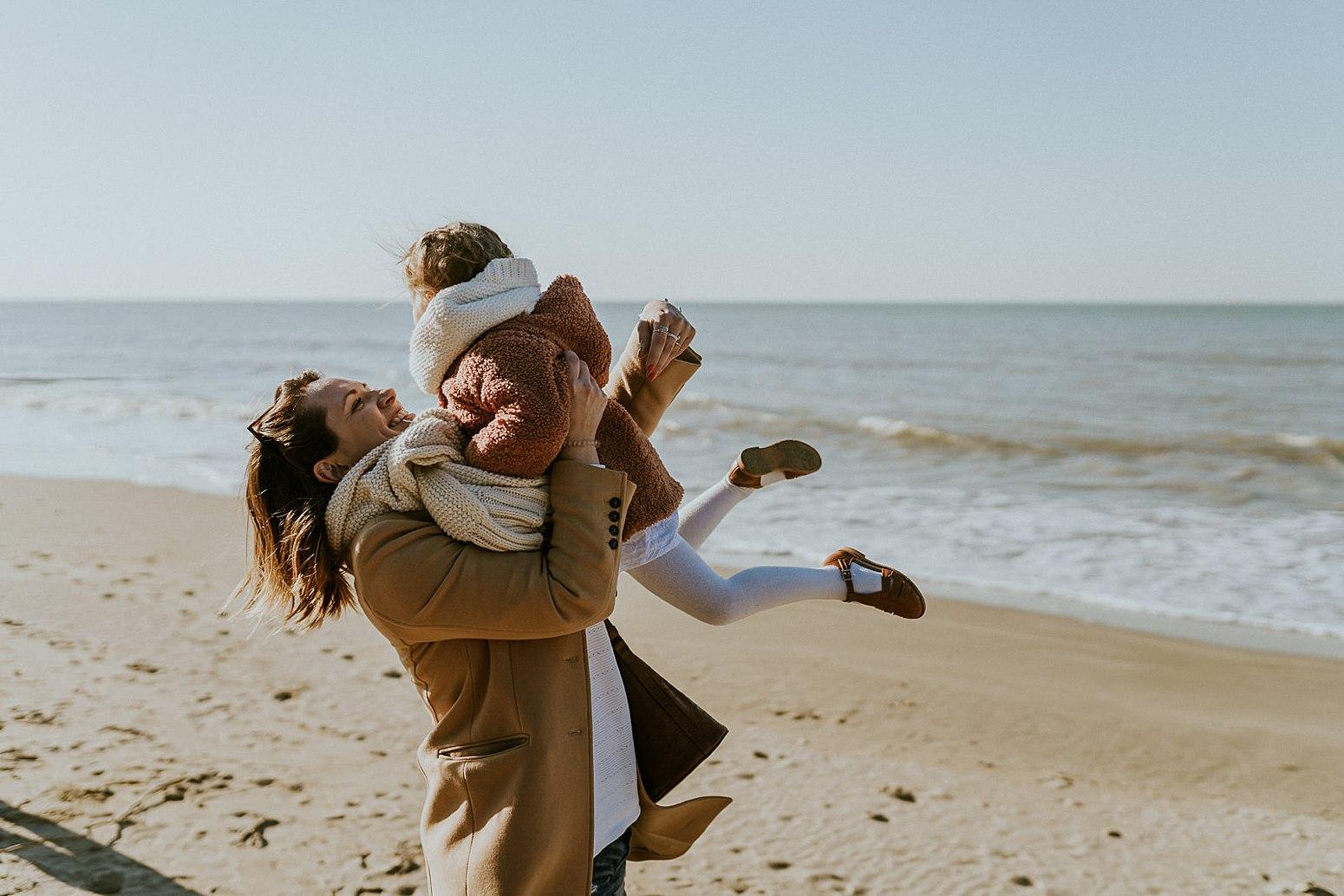 photographe-famille-normandie-plage_0026.jpg
