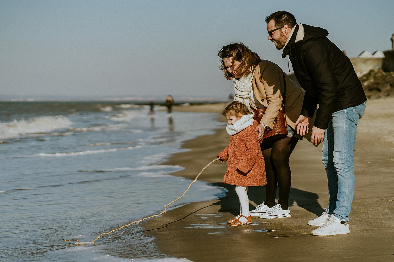 photographe-famille-normandie-plage_0027.jpg
