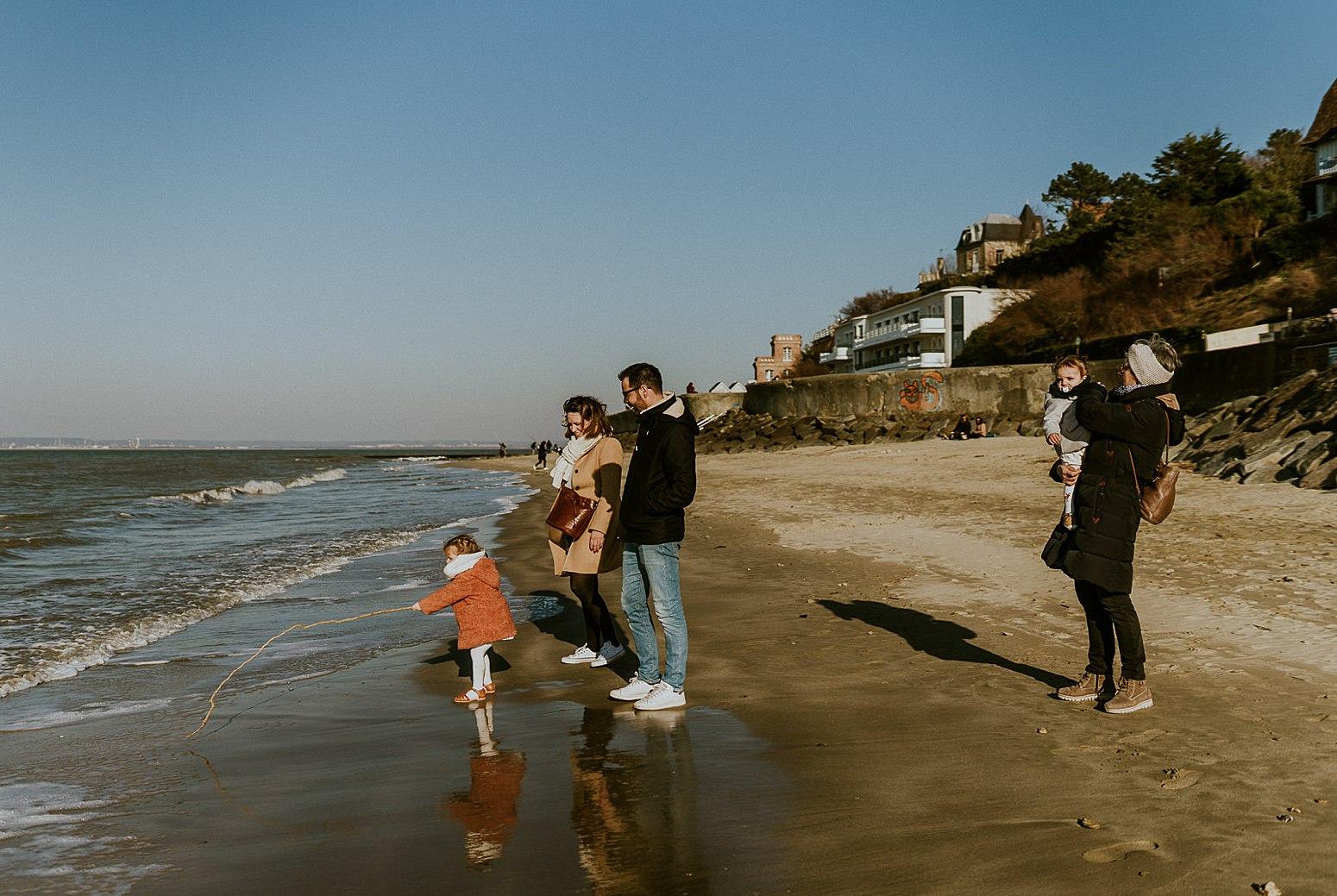 photographe-famille-normandie-plage_0028.jpg