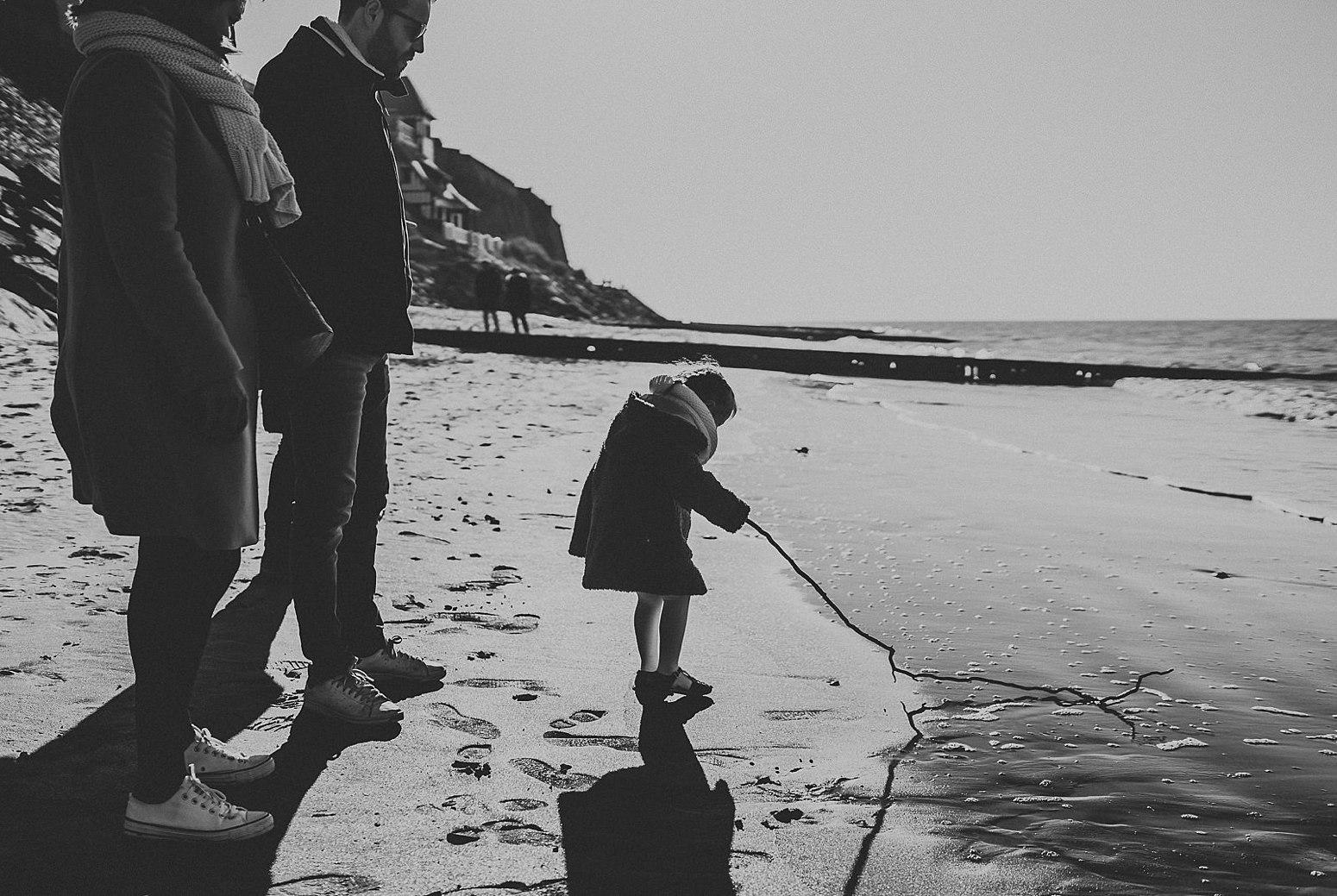 photographe-famille-normandie-plage_0029.jpg