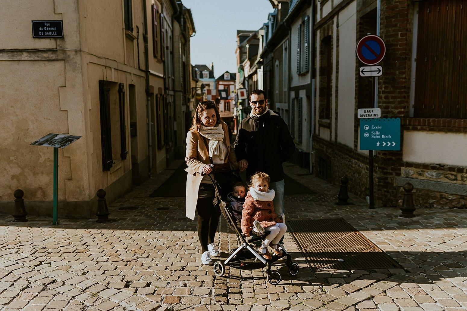 photographe-famille-normandie-plage_0033.jpg