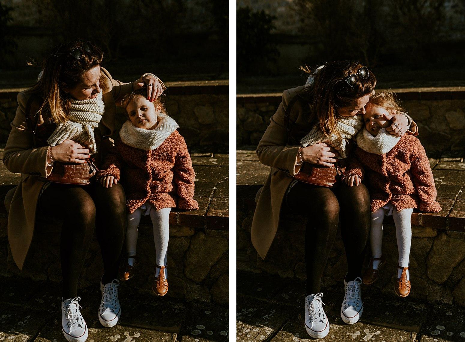 photographe-famille-normandie-plage_0034.jpg