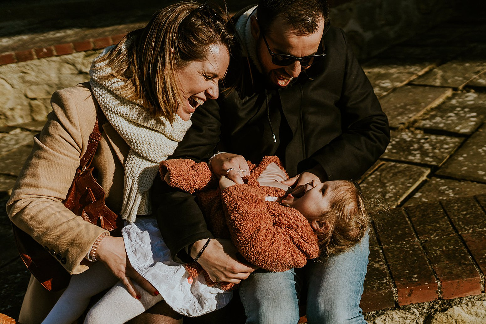 photographe-famille-normandie-plage_0035.jpg