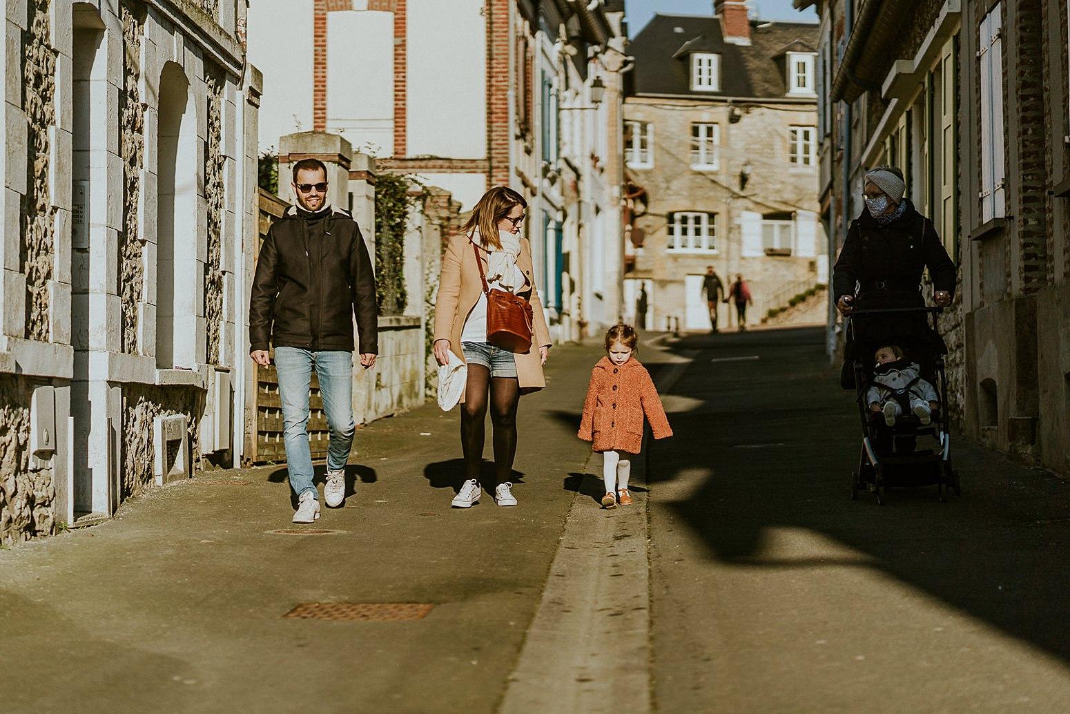 photographe-famille-normandie-plage_0036.jpg