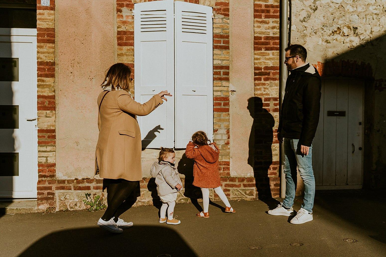 photographe-famille-normandie-plage_0037.jpg