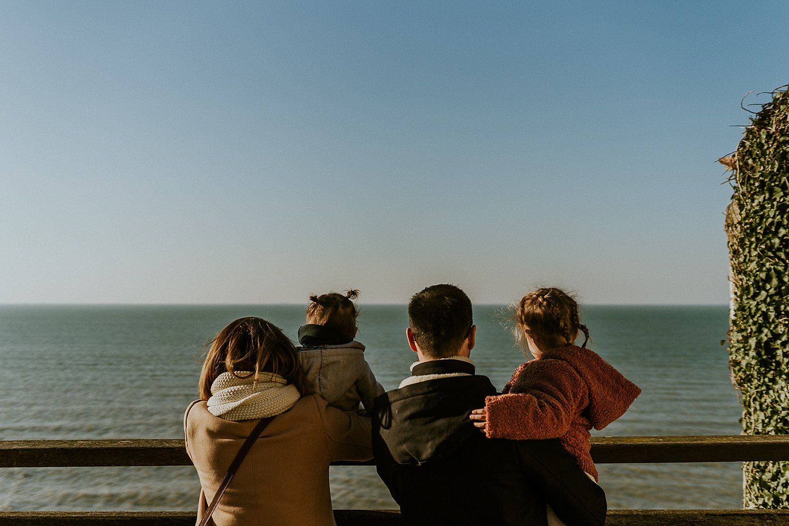 photographe-famille-normandie-plage_0039.jpg